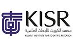 Kuwait Institute for Scientific Research